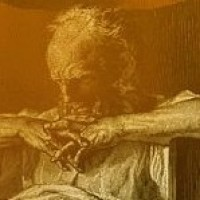 #podcastitas ~ Locusta the Poisoner: Rome's Deadliest Assassin — Ancient History Fangirl