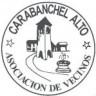Asociación de Vecinos de Carabanchel Alto