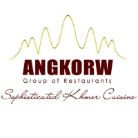 About Angkor W Restaurant Collection