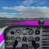 DX10 Situation Check | Steve's FSX Analysis
