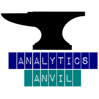 Python + JDBC = Dynamic Hive scripting – Analytics Anvil