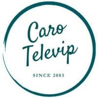 La prima di Nicola Porro a Matrix di Canale 5: due tweet di Caro Televip