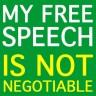 Video: Nigel Farage - De criminalisering van eurokritiek