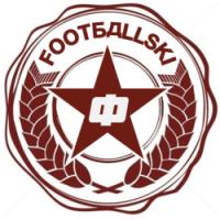 Rendez-vous sur Footballski.fr