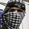 Toko Aki Diduga Tempat Gudang Senjata Teroris