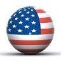 VSC News & Tips | U S  Immigration Law