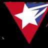 En Video: ¿qué bloquea o permite PayPal cuando de Cuba se trata?
