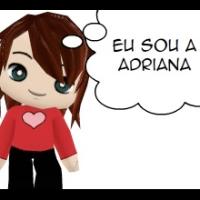 (c) Adrianagandin.wordpress.com