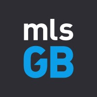 A short history of MLS