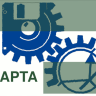Asociación del Profesorado de Tecnología de Andalucía