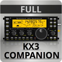 817 Panadapter Kit Installation Video And Manual – KX3 Companion