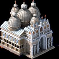 A diferença entre Basílica, Catedral, Igreja, Capela e Santuário