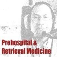 prehospitalmed.com