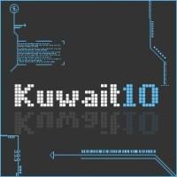 (c) Kuwait10.net