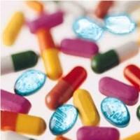 viagra clinical trials