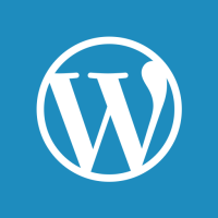 Images — Support — WordPress.com