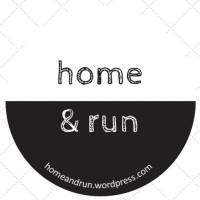 ¿Que es Home&Run?