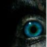 El ARO (THE RING) Descargar GRATIS