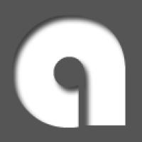 (c) Arkhitekton.net