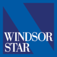 Quebec police watchdog investigates after man dies in head-on collision - Windsor Star