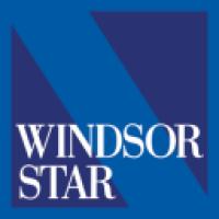 'The Pharmafist:' Quebec pharmacist wins international award for defending science - Windsor Star