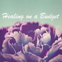 Intravenous Therapies – Miracle Help for All | Healing On A Budget