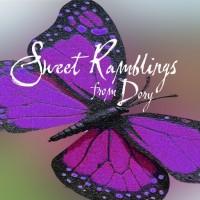Random Ramblings: Sleeplessness