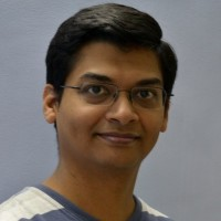 Quickbytes: How to connect to MongoDB in a VM, from OSX (bindIP