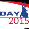 Vous avez aimé Scrumday 2015 ? Soutenez-nous en 2016 !