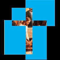 O Batismo nas Águas – por Luciano Subirá