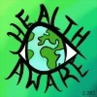 HealthAware