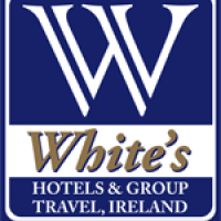 The White Hotel Group Blog Right Prices, Best Hotels