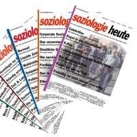 Internalisierung soziologie heute for Bl ergebnisse heute
