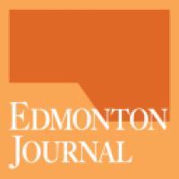 Edmonton-bound Swoop plane makes emergency landing in B.C. after hitting geese