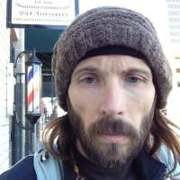 Ryan Boren non-compliant neurodivergent