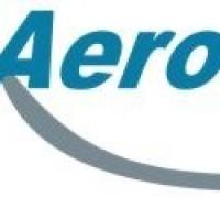 (c) Aerodefensenews.net