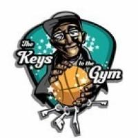 Basketball Basics; Move Your Man