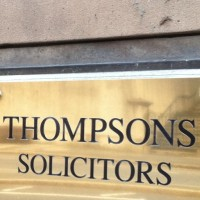 (c) Thompsons-solicitors.org
