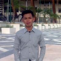 LEMBAGA PERADILAN INDONESIA