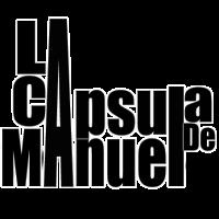 La Cápsula De Manuel
