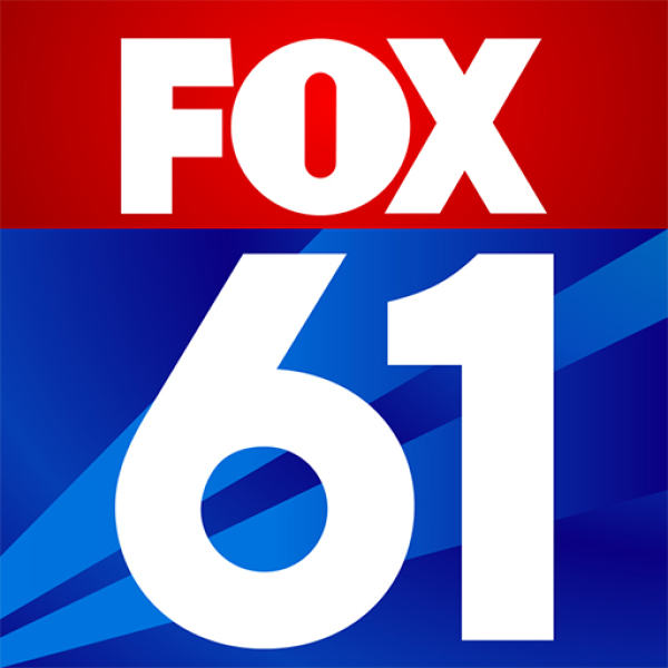 FOX 61   Connecticut breaking news, weather, traffic, sports and