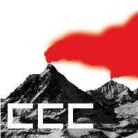 CONCEPT CCC