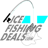 Icefishingdeals your fishing equipment hot spot for 13 fishing tickle stick