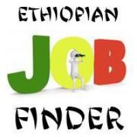 logistics | Ethiopian Job Finder