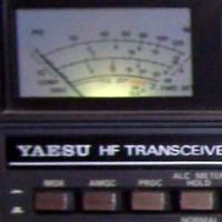 Low Noise Terminated Antennas | Mendo Radio