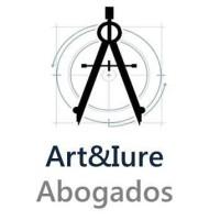 DERECHO AUDIOVISUAL: Web de enlaces