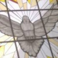 Salmo 1. Dichoso el hombre que confía en el Señor.