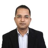Strategic Decisions, Thinking, Planning, Move & Act – Nitin D Sharma