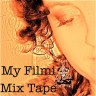 My Filmi Mix Tape Episode 24: The year so far – 2009