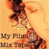 Filmi Girl's Mix Tape Season 2 Episode 3